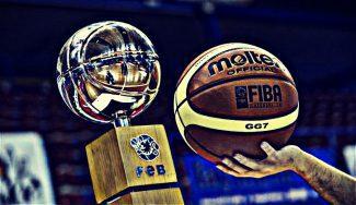 CopaPrincesa 2020: Carramimbre CBC Valladolid y Delteco GBC, cara a cara