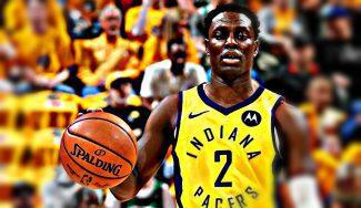 Darren Collison quiere volver a la NBA: ¿Dónde puede acabar y qué puede aportar?