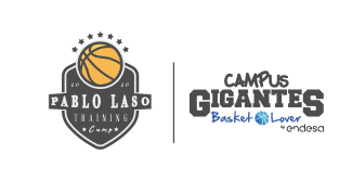 Vuelve el Pablo Laso Training Camp: entrena como un profesional. Fechas e info