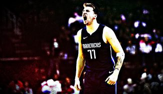 Dallas Mavericks: los porqués del ataque más eficiente de la historia NBA, por Andrés Monje
