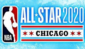 Los elegidos de Antonio Gil para el All-Star Game: ¿Quiénes tienen hueco? ¿Quiénes se quedan fuera?