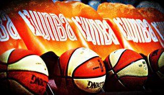Punto de inflexión en la WNBA: acuerdo para un convenio colectivo con muchas similitudes con la NBA