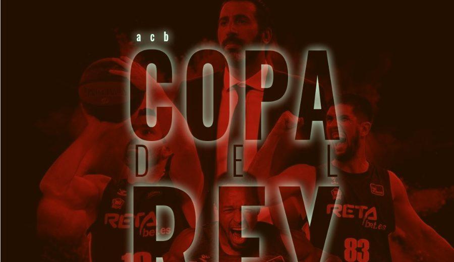¡Tremenda machada! El Bilbao Basket gana al Barça en el Palau y se mete en la Copa