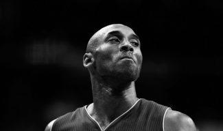 Fallece el exjugador Kobe Bryant, en un accidente de helicóptero