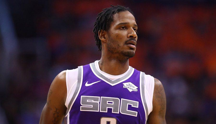Traspaso en la NBA entre Portland y Sacramento: ¿qué significa este movimiento?