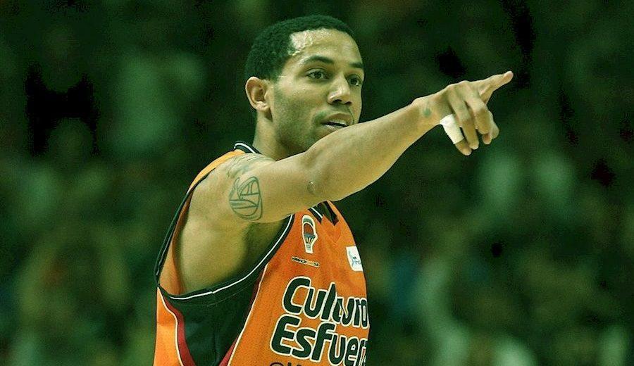 Erick Green regresa a la Liga Endesa: jugará en Coosur Real Betis