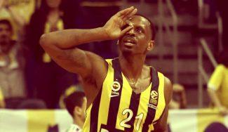 El Fenerbahçe se refuerza para salir del pozo con un viejo conocido: James Nunnally