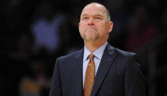 Curioso: anuncian a un técnico NBA como ayudante de Serbia… y el protagonista no lo confirma