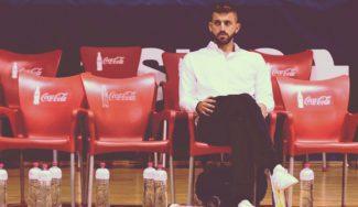 ¿Quién es Javier Zamora, el nuevo entrenador de Movistar Estudiantes?