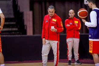 España pierde ante Polonia ¿Cuándo vuelven a jugar y cómo afecta la derrota?