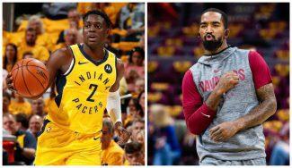 Los nombres propios del plan B de los Lakers tras el mercado de traspasos