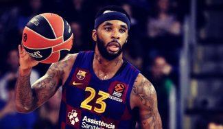 Las reflexiones de Delaney: El odio en su momento a la NBA, cómo ven en EEUU a europeos, Doncic, Llull o Campazzo