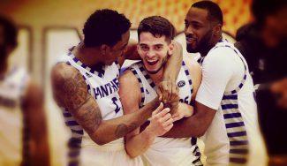 La remontada más impresionante de todos los tiempos en la NCAA