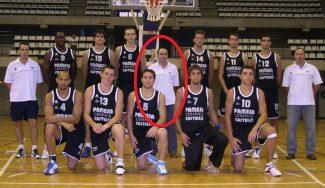 ¿Cómo era el primer Laso entrenador? Detalles y recuerdos de su etapa en Castellón