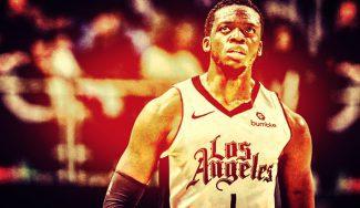 Reggie Jackson llega a los Clippers. ¿Cómo ficha? ¿Qué rol tendrá?