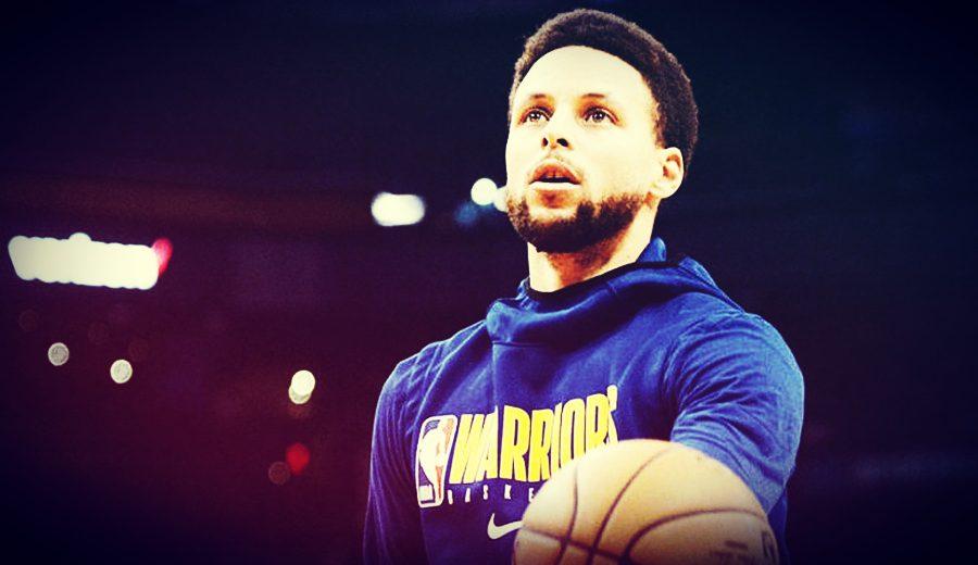 El regreso de Stephen Curry a las canchas de la NBA sigue abierto