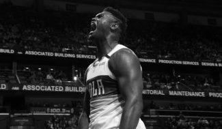 El efecto Zion es real. Números e impacto: así ha cambiado a los Pelicans desde su estreno