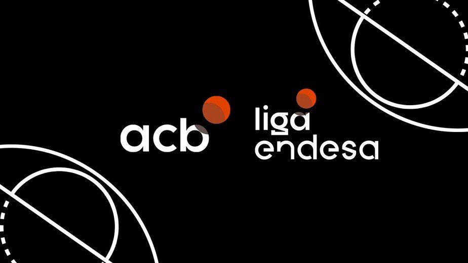 La ACB acuerda la suspensión temporal de la Liga Endesa, hasta el 24 de abril
