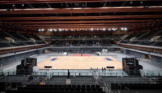 Japón cancela todas sus competiciones de baloncesto por el coronavirus