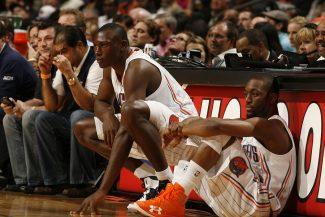 ¿Cuál ha sido el peor equipo de la historia de la NBA? Recordamos su caso…