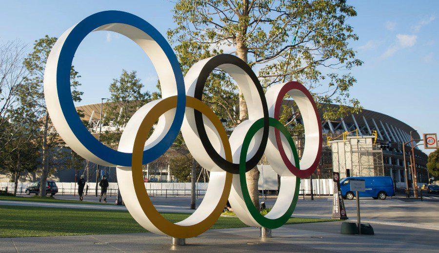 Horarios de las selecciones españolas en los Juegos Olímpicos de Tokio 2020