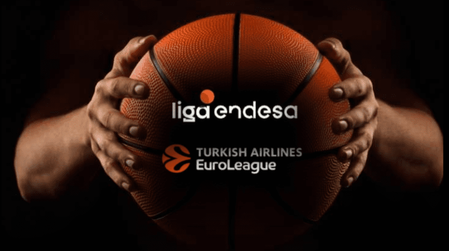 Propuestas, ideas y formatos para acabar la Liga Endesa y la Euroliga cuando se puedan retomar