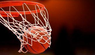 Los efectos del coronavirus llegan a la NBA: el Warriors-Nets, a puerta cerrada