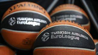 Euroliga y Eurocup no cancelan la competición. Aquí, el comunicado completo en castellano