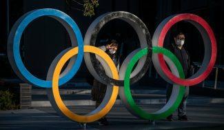 Se suspenden los Juegos Olímpicos: se disputarán, en principio, en 2021