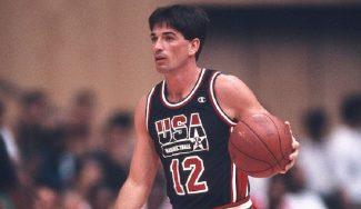 John Stockton, una estrella de la NBA que pasa desapercibida por la calle