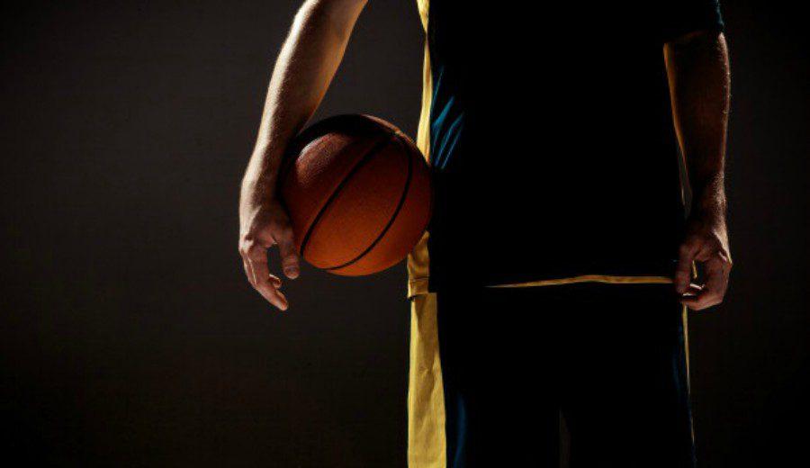 La FIBA también suspende la Basketball Champions League y todas sus competiciones