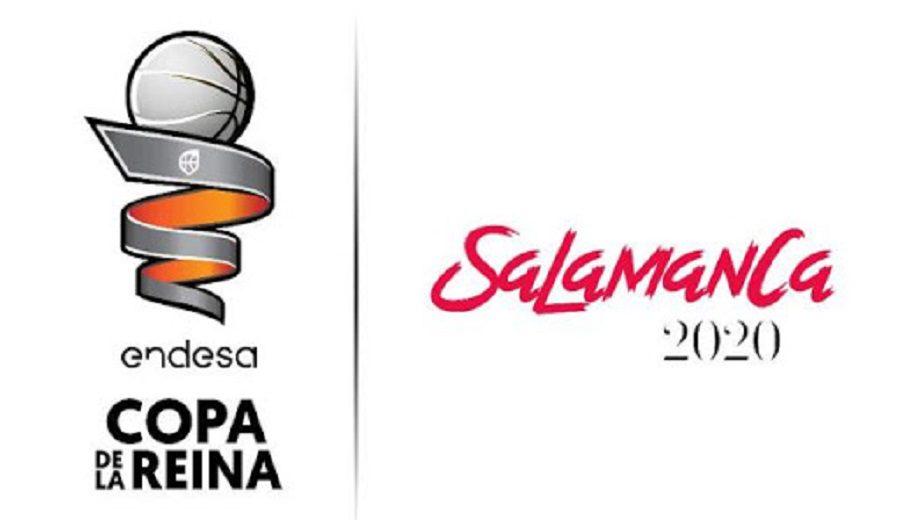 Copa de la Reina 2020: horario y TV, partidos, retransmisiones y resultados