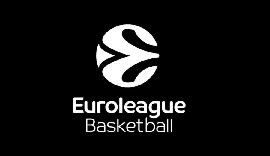 Comunicado de Euroliga y Eurocup: competiciones suspendidas