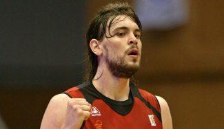Marc Gasol admite que le gustaría volver a España para jugar en el Girona