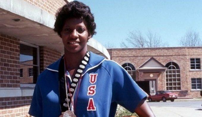 ¿Te suena el nombre de Lusia Harris? ¡Llegó a ser elegida en un draft NBA!