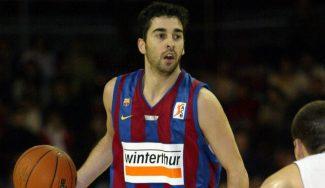 El mejor partido de Juan Carlos Navarro en la Liga Endesa (PARTIDO COMPLETO)