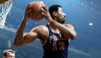 Ranking NBA: los jugadores con más puntos en un partido