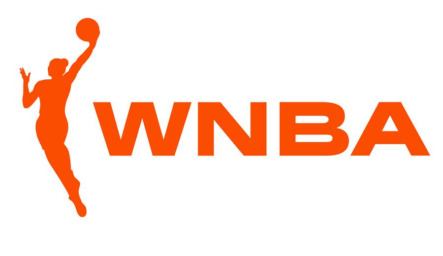 El Draft 2020 de la WNBA se celebrará por internet
