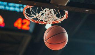 La Liga Endesa y la Baloncesto FEB, a puerta cerrada. Estos son los partidos afectados por coronavirus