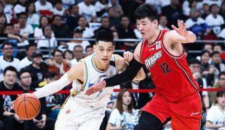 Problemas en la liga china: se retrasa el inicio de la temporada y hay recortes de sueldo