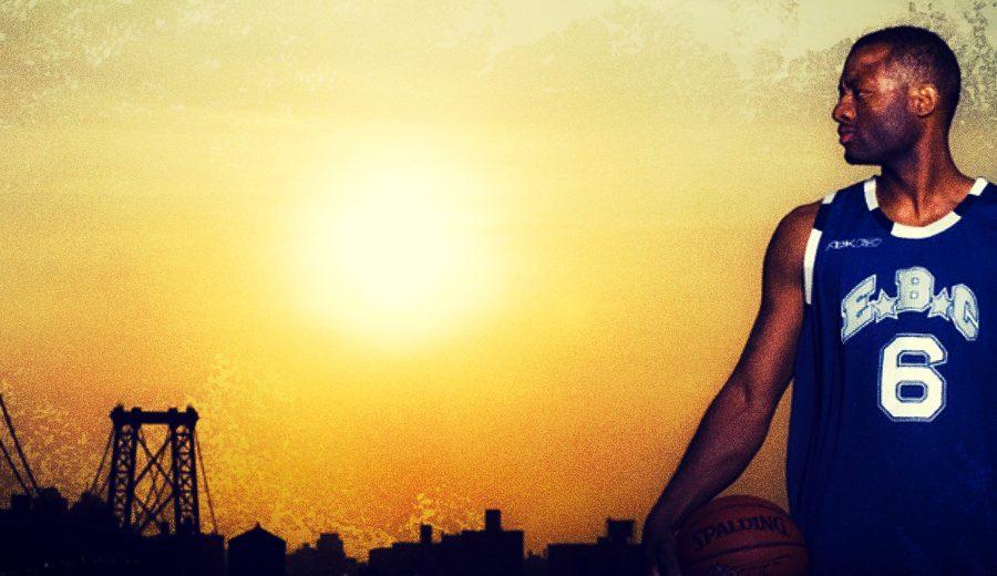 Corey 'Homicide' Williams: la pesadilla de Ron Artest en el Rucker Park