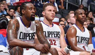 5 'big-three' que no ganaron la NBA pese a su enorme calidad