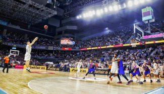 La Asamblea ACB aprueba un plan para acabar la temporada 2019/20