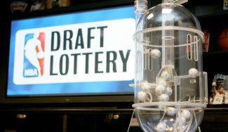 Lotería del Draft: qué es, cómo funciona y posibilidades para el sorteo de 2020