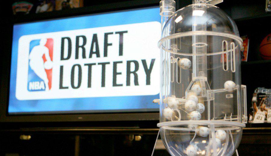 NBA Draft 2020: ¿Cómo afecta la fase final de Orlando al draft lottery y el propio draft?