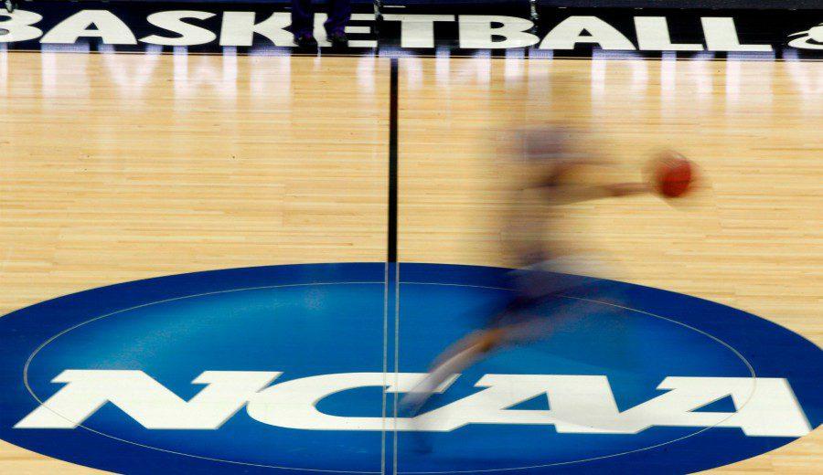 La NCAA contraataca: así es su fórmula para evitar la fuga de talentos a la G-League