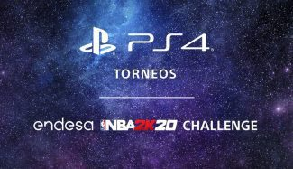 Endesa se estrena en los e-Sports con el torneo 'Endesa NBA2K20 Challenge'