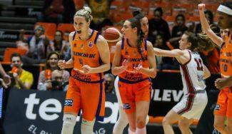 La nueva propuesta de FIBA para terminar sus competiciones europeas de clubes
