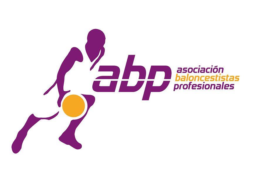 Habla la ABP: visión de los jugadores, contratos, reiniciar la competición, fechas…