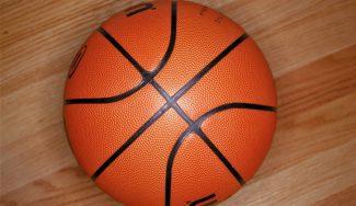 Los cambios que se vienen: FIBA anuncia las nuevas reglas para la próxima temporada
